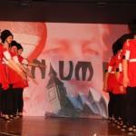 201213-JuGa-Show-004