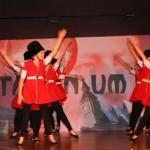 201213-JuGa-Show-005