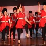 201213-JuGa-Show-006