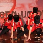 201213-JuGa-Show-007