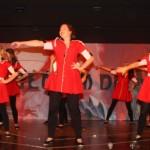 201213-JuGa-Show-011