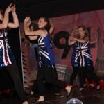 201213-JuGa-Show-016