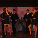 201213-JuWi-Show-002
