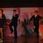 201213-JuWi-Show-004
