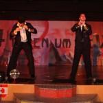 201213-JuWi-Show-007