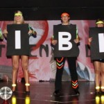 201213-JuWi-Show-017