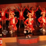 201213-Traditionell-001