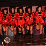 201213-Traditionell-007