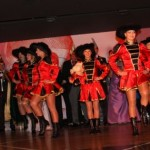 201213-Traditionell-008