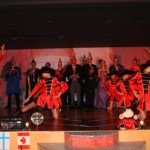 201213-Traditionell-013