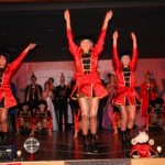 201213-Traditionell-014