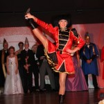 201213-Traditionell-016