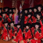 201213-Traditionell-017
