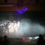 201314-Garde-Show-014