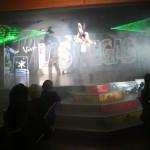 201314-Garde-Show-017