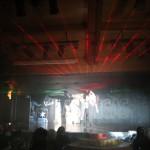 201314-Garde-Show-019