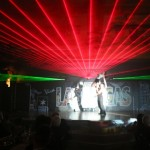 201314-Garde-Show-020