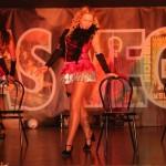 201314-Garde-Show-027