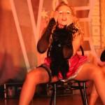 201314-Garde-Show-030