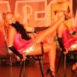 201314-Garde-Show-031