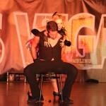 201314-Garde-Show-034