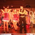 201314-Garde-Show-040