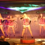 201314-Garde-Show-051