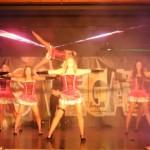 201314-Garde-Show-052