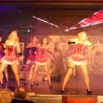 201314-Garde-Show-053