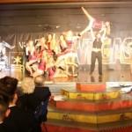 201314-Garde-Show-054