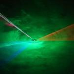 201314-Lasershow-001