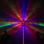 201314-Lasershow-008