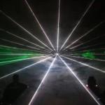 201314-Lasershow-009