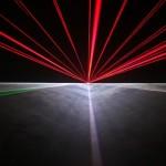 201314-Lasershow-010
