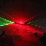 201314-Lasershow-012