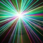 201314-Lasershow-014