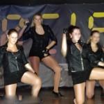 201415-Garde-Show-005