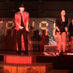 201415-Garde-Show-007