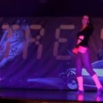 201415-Garde-Show-020