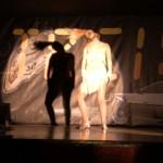 201415-Garde-Show-021