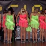 201415-Garde-Show-035