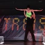 201415-Garde-Show-044