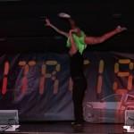 201415-Garde-Show-047