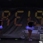 201415-Garde-Show-057