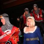 201415-Hof-Elf-Show-021