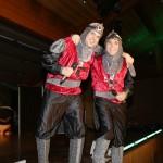 201415-Hof-Elf-Show-022