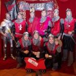 201415-Hof-Elf-Show-025