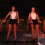 201415-JuGa-Show-001