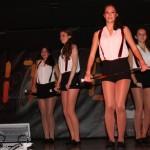 201415-JuGa-Show-002