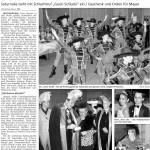 MZ-2006-02-24-Die Narren hatten das Rathaus fest im Griff